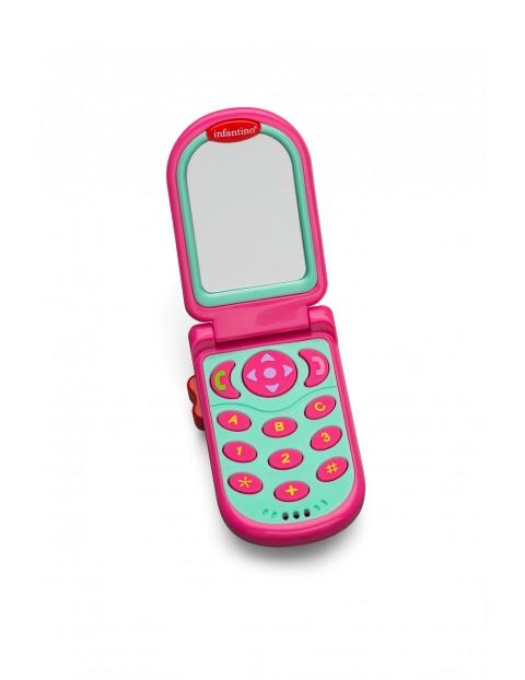 Grający telefon dla najmłodszych 5O31A3