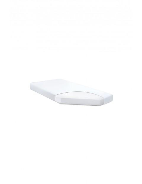 Materacyk do łóżeczka 120x60x6cm