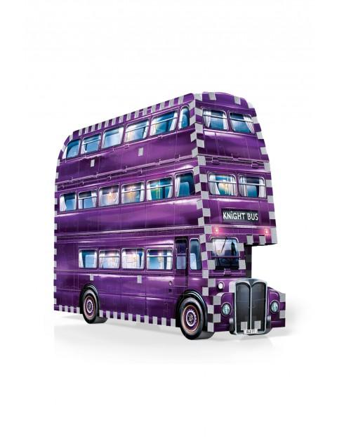 Wrebbit 3D puzzle The Knight Bus 280 elementów