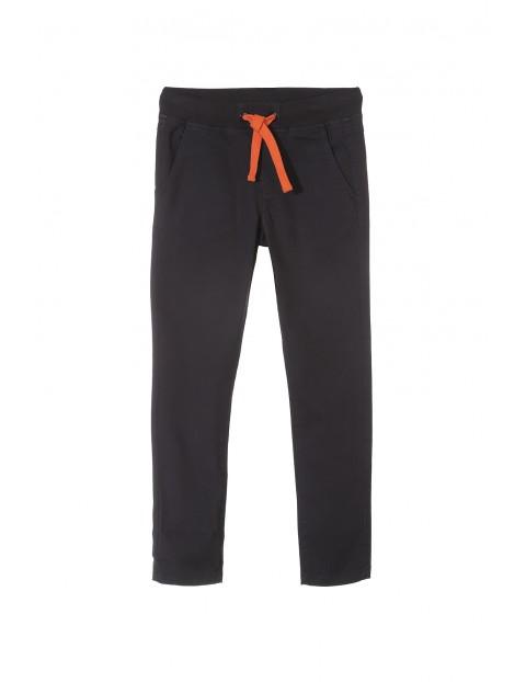 Spodnie chłopięce 2L3510