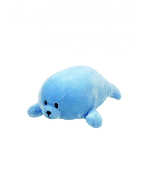 Baby Ty SQUIRT - Niebieska Foka 5Y36AS