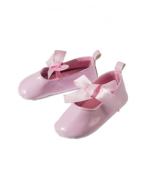 Buty niemowlęce 5Z3206