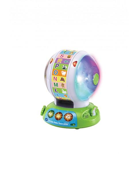 Kula- zabawka edukacyjna 5O34OE