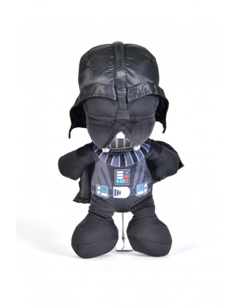 STAR WARS DARTH VADER 1Y2945