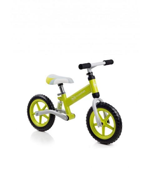 """Rowerek biegowy 12"""" 5Y30B8"""