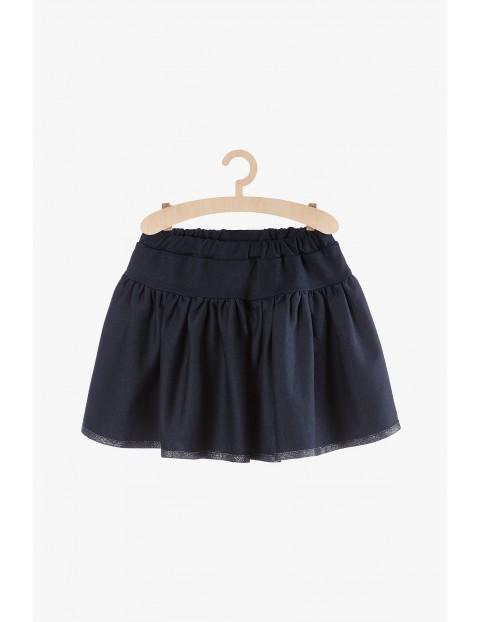 Elegancka spódniczka dla dziewczynki