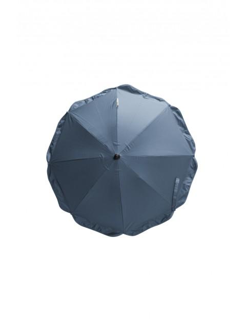 Parasolka do wózka 5Y32AM