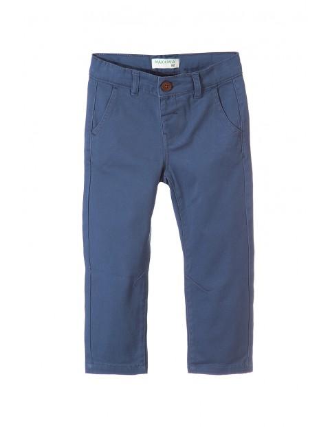 Spodnie chłopięce 1L3407