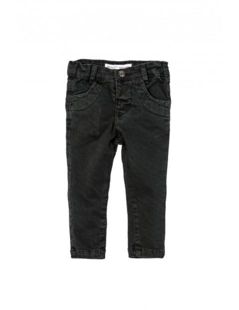 Spodnie chłopięce 1L33A5