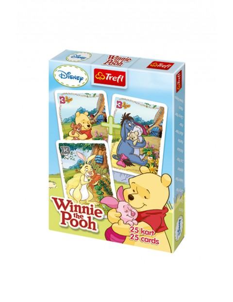 GRY I PUZZLE 1Y32A9