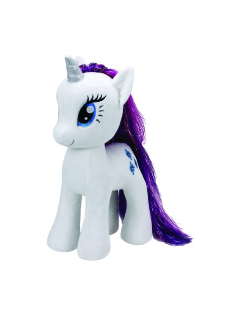 Pluszak My Little Pony Rarity