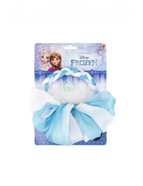 Gumka do włosów Frozen 3Y32BE