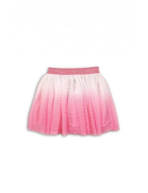 Spódnica dziewczęca 4Q34A8