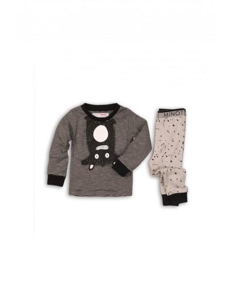 Piżama dla dziecka 5W35A2