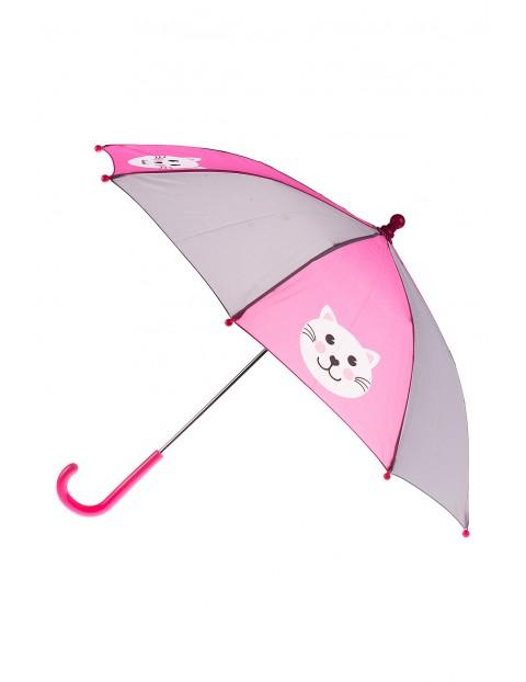Parasolka dla dziewczynki 3Y3691