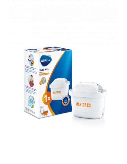 Filtr wymienny BRITA MX+ Hard Water Expert 3+1 szt