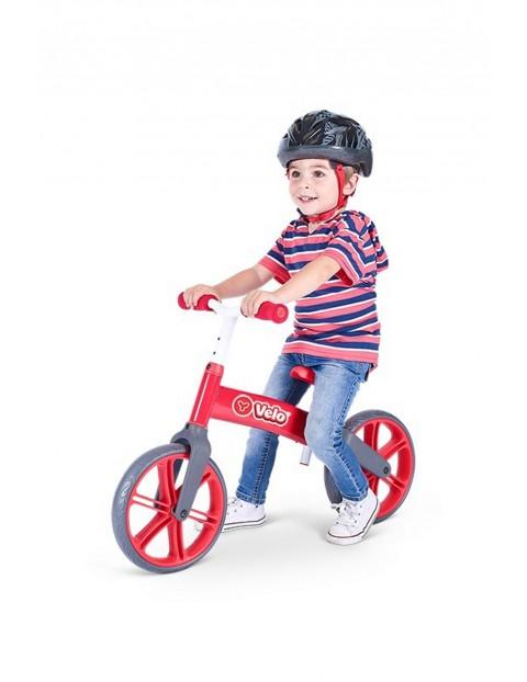 Rowerek biegowy Velo Yvolution balance