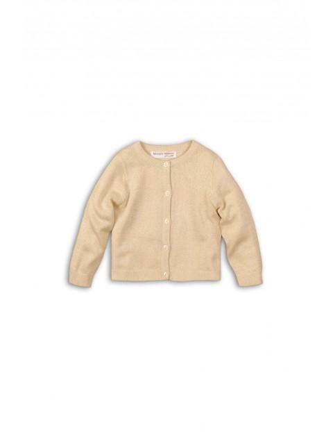 Sweter niemowlęcy 5C35AQ