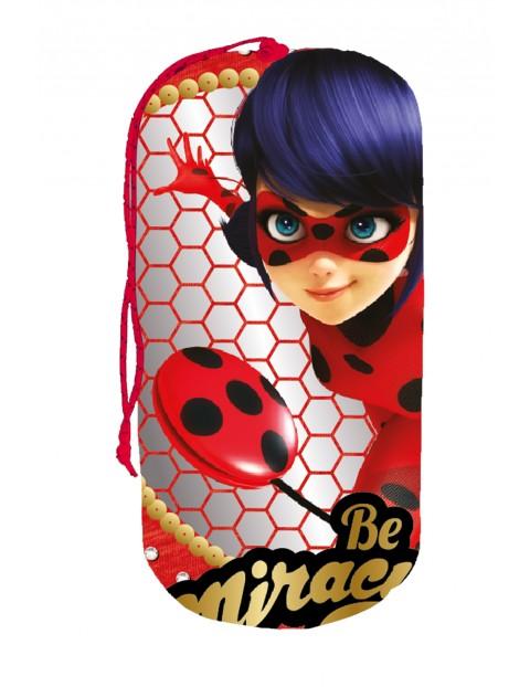Ladybug, Śpiwór dziewczęcy 140x70 cm