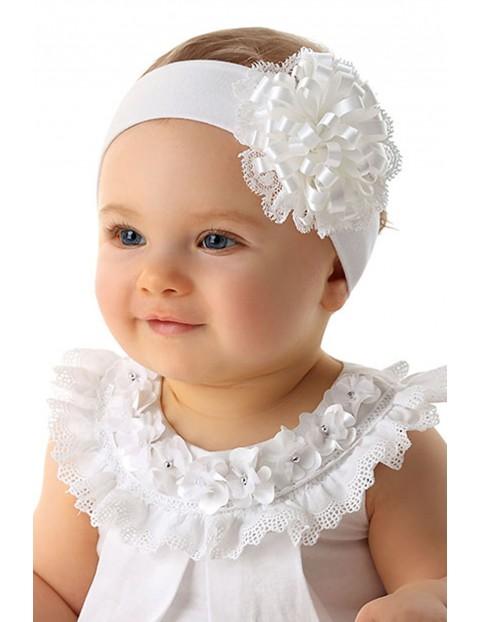 Opaska na głowę dla niemowlaka 5X34CF