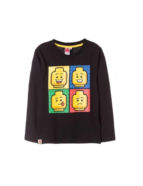 Bluzka chłopięca Lego 1H35AD