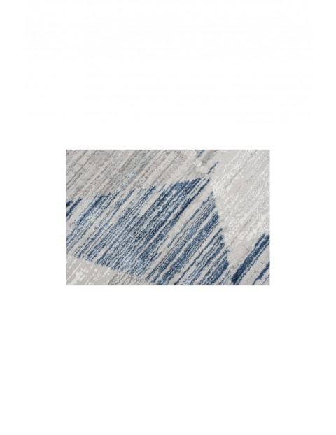 Nowoczesny dywan Asthane 120x170cm