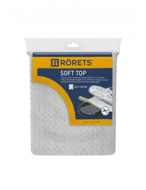 Podkład pod pokrowiec Filc SOFT TOP blat max. 43x120cm