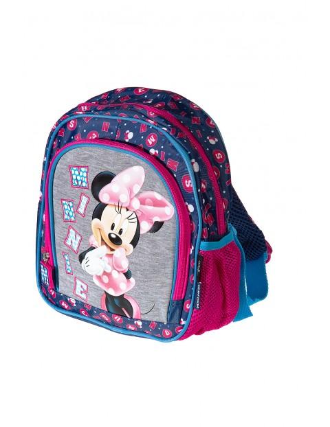 Plecak Myszka Minnie 3Y3582