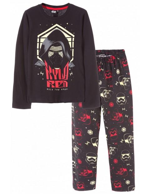 Pidżama chłopięca Star Wars 2W35A6