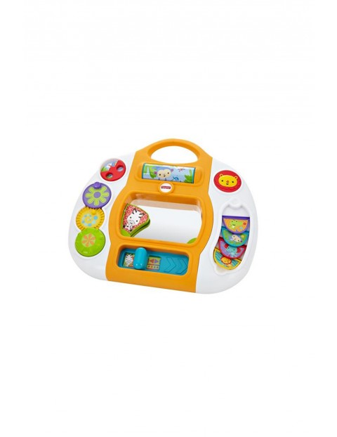 Panel do zabawy Fisher Price 5Y33AN