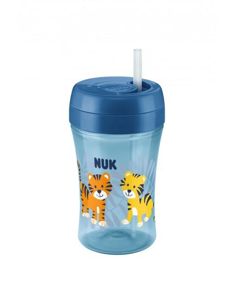 Kubek Fun Cup NUK 300ml 18msc+ 5O35K8
