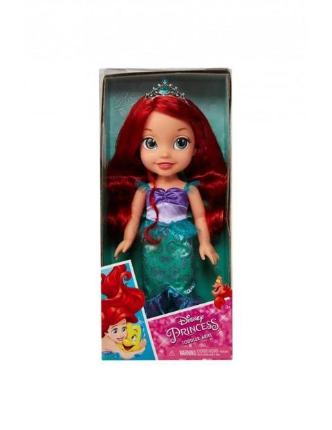 Lalka Disney Princess Arielka 35cm3Y35J2