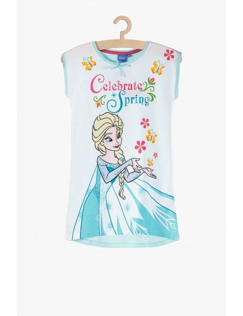 Koszula nocna  Frozen II
