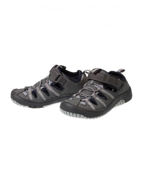 Buty sportowe chłopięce 1Z3413