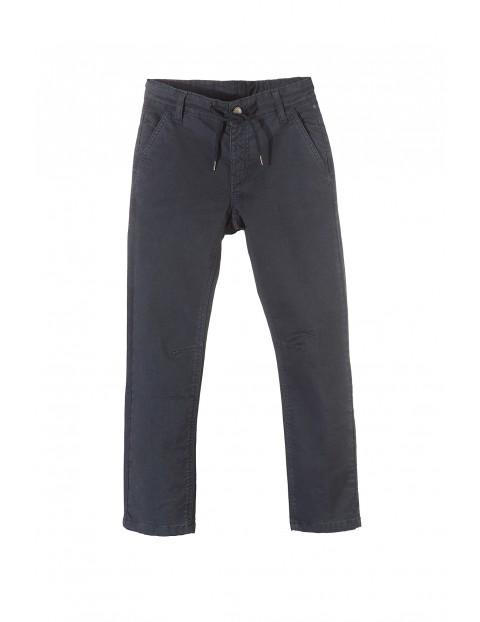 Spodnie chłopięce 2L3103