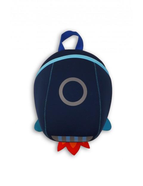 Plecak dla dziecka 1Y35ET