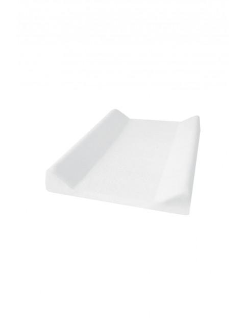 Bawełniany pokrowiec na przewijak 50/60x70/80cm