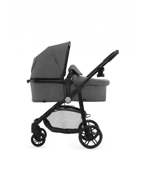 Wózek wielofunkcyjny 3w1 JULI KinderKraft