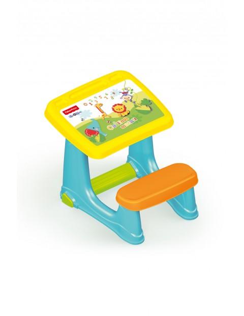 Biurko dla dziecka- Fisher Price