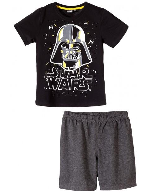 Piżama chłopięca Star Wars 1W34CI