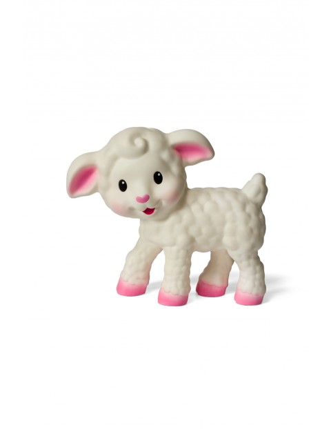 Gryzaczek owieczka 5O31AY