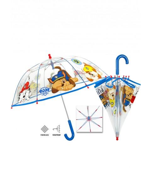 Parasolka Psi Patrol 3+