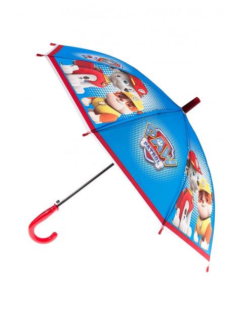 Parasolka Psi Patrol 1Y35IN