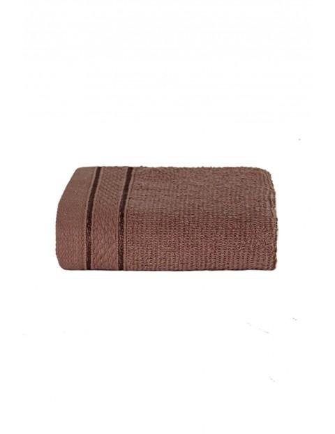 Bawełniane ręczniki 2-pack 30x50 cm
