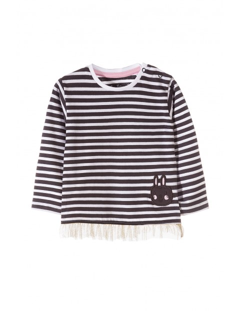 Bluzka niemowlęca 5H3527