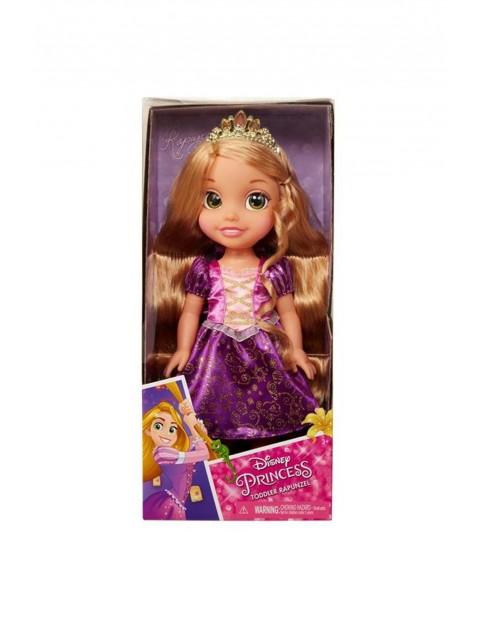 Lalka Disney Princess Roszpunka 3Y35J3