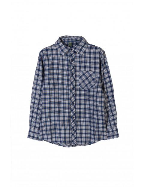 Koszula chłopięca 2J3106