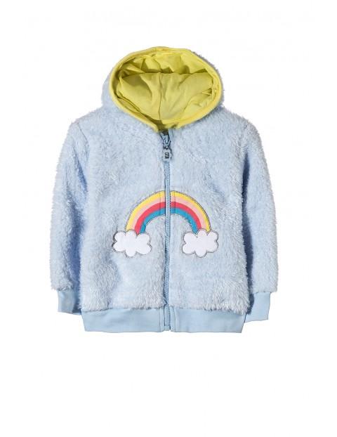 Bluza niemowlęca  5G3402