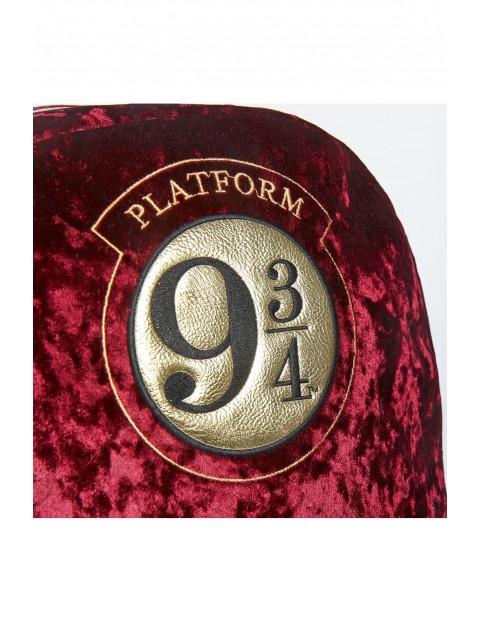 Plecak Premium Harry Potter