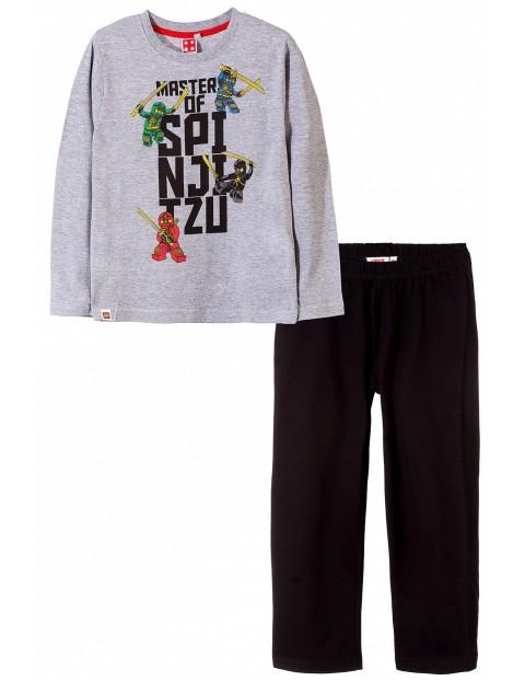 Pidżama chłopięca Lego 1W35DQ